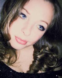 Emilia Becker