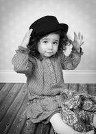 Emilia | Kinderfotografie in Köln