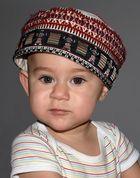 Emilia-Neue Mütze