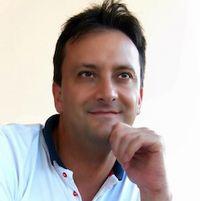 Emiliano Mancini