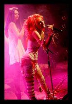 Emilie Autumn @ Essen I