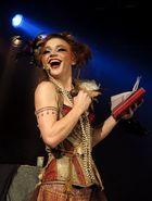 Emilie Autumn IV