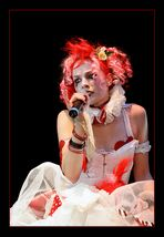 Emilie Autumn (ML)