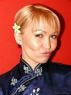 Emiliya 02 - Klassisch