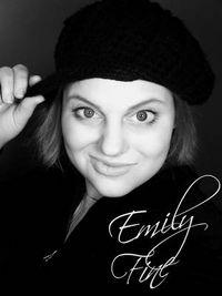 Emily Fine