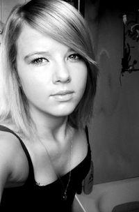 Emily Tylor