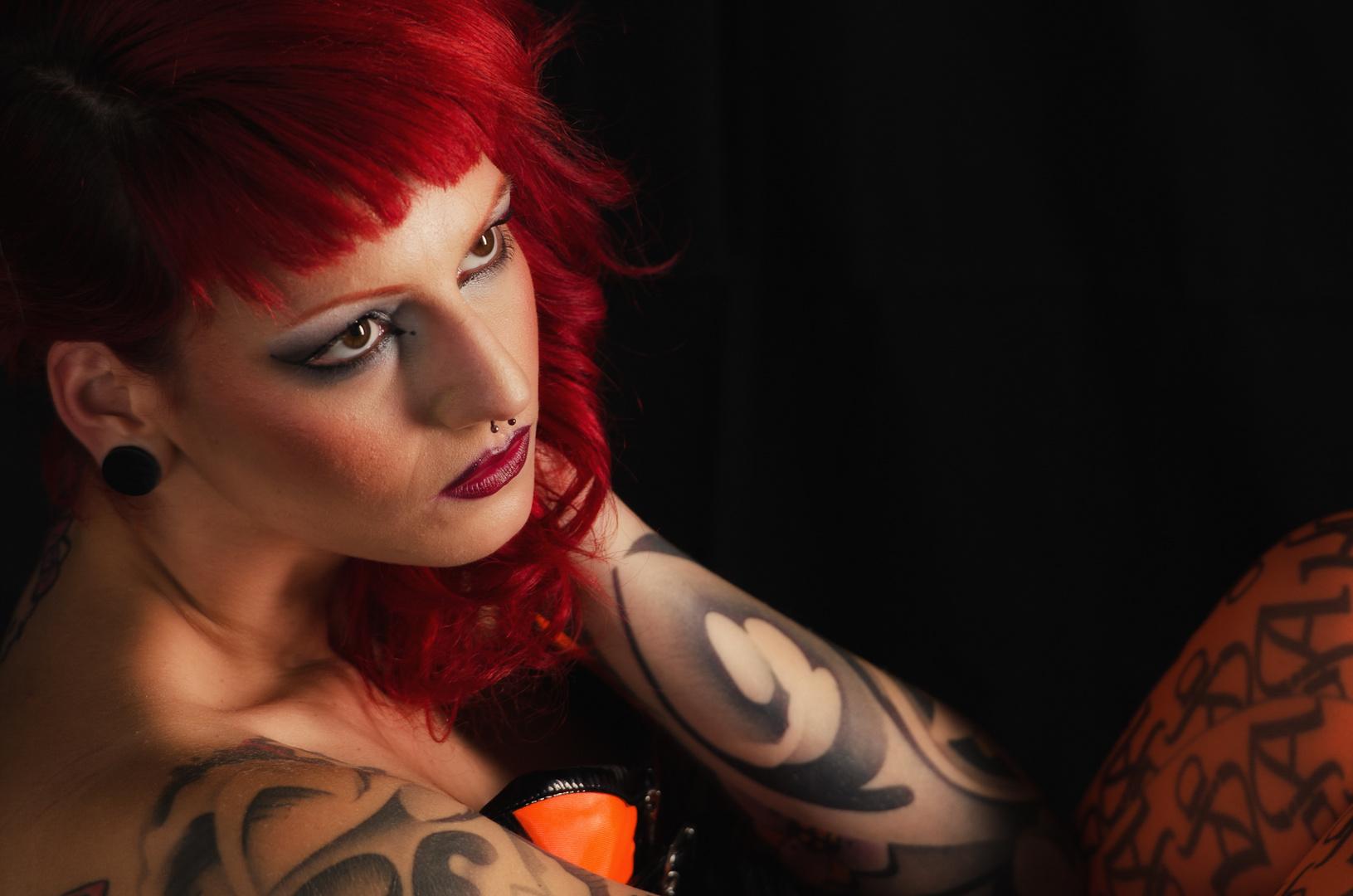Emily Van Hauten 01