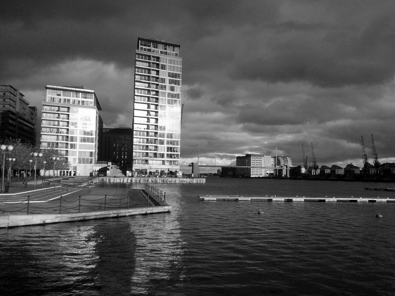 -Emirates Royal Docks-
