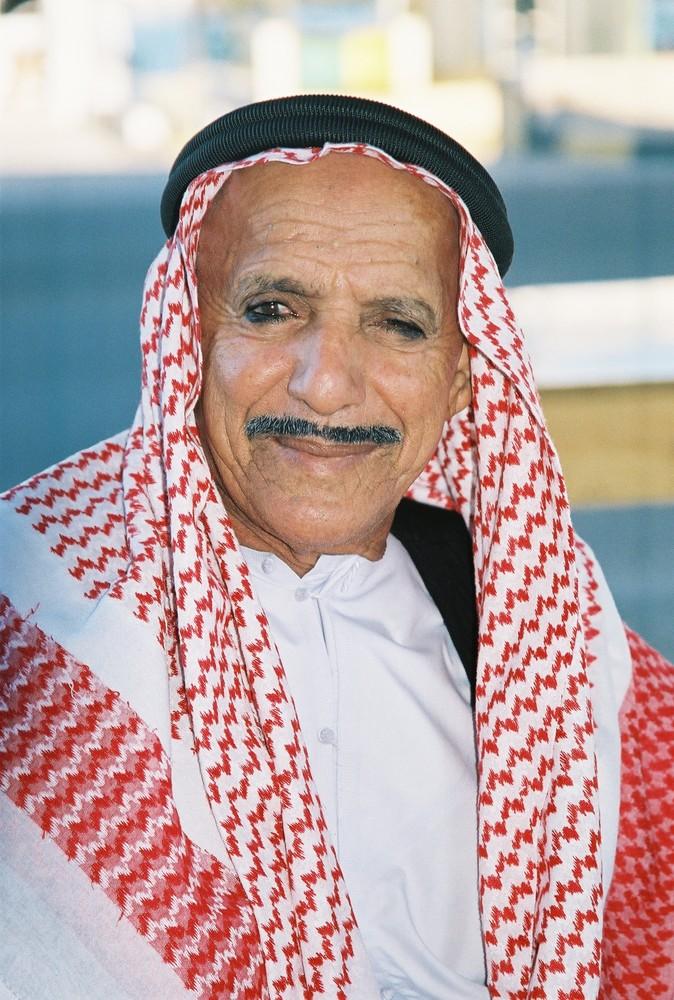 Emirati