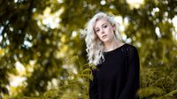 Emka Photography and Modeling