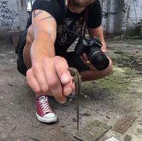 EM_LE©Photography