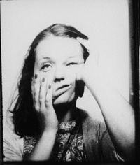 Emma Hosse-Hartmann