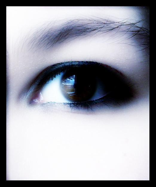 ...emma in my eyes...