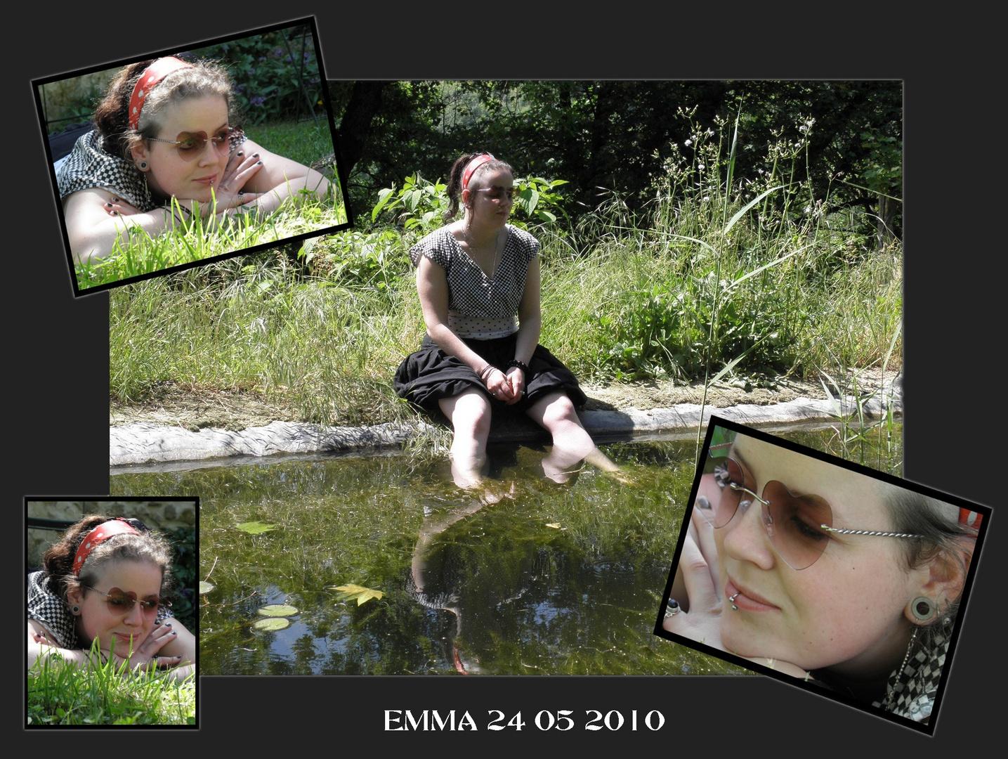 EMMA ..... MAI 2010