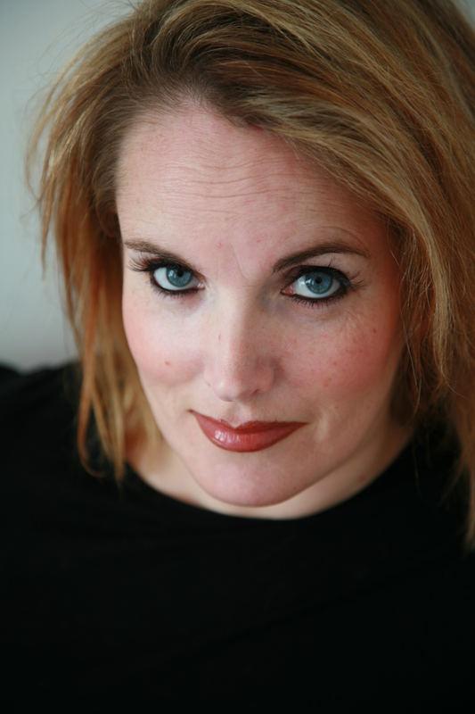 Emma VI