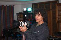 Emmanuel Norman