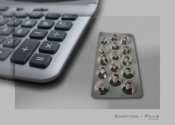 Emotion-Pills@spam.com