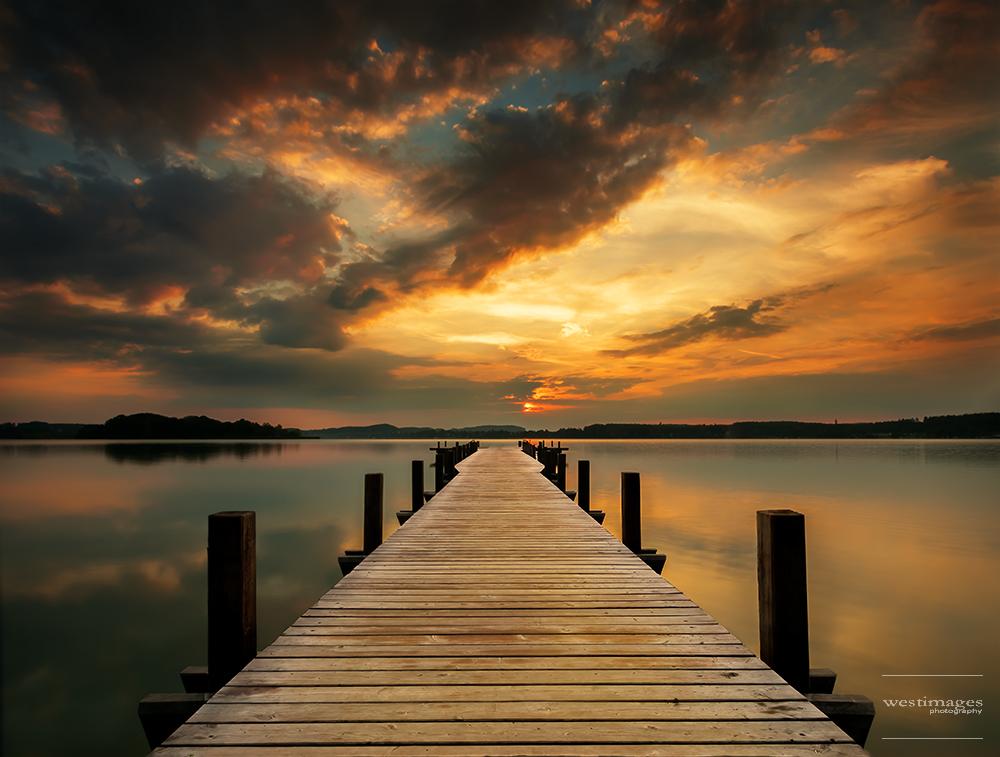 Emotions of Sunrise...