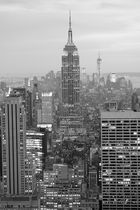 Empire State 2