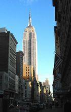 Empirestate Building (2)