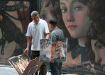 Emporio Botticelli