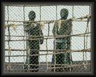 Emprisonnés - '7'