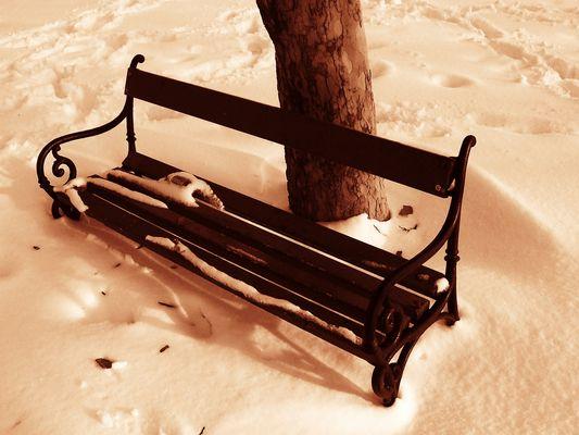 Empty, waiting...