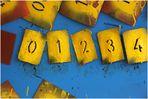 EMR Jahreskalender 2012 - Juni-Bild