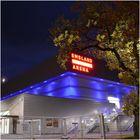Emsland---Arena