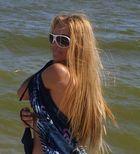 en el mar de Azov
