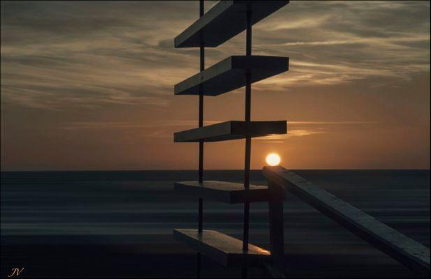 En equilibrio