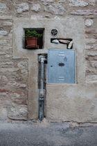 en Gard(a) 1
