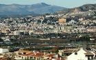 En Granada