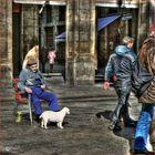 En la calle (2)