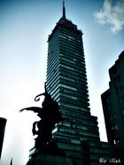 En La Torre