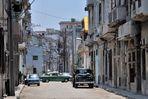 En las Calles de La Habana 02