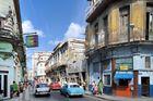 En las Calles de La Habana 03
