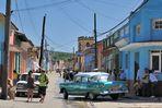 En las calles de Trinidad 03