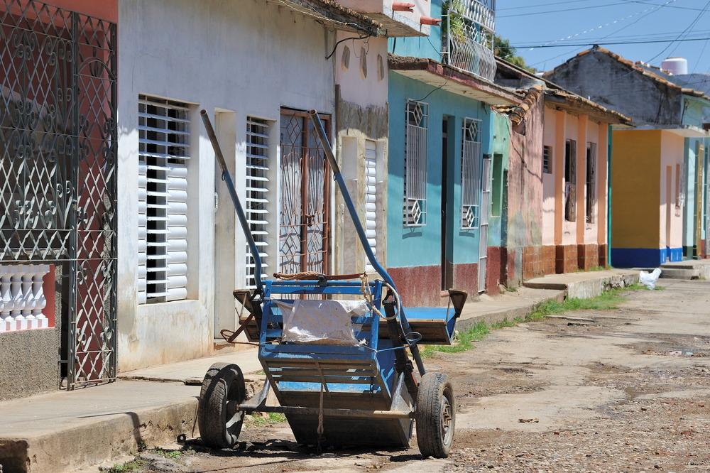 En las Calles de Trinidad 05
