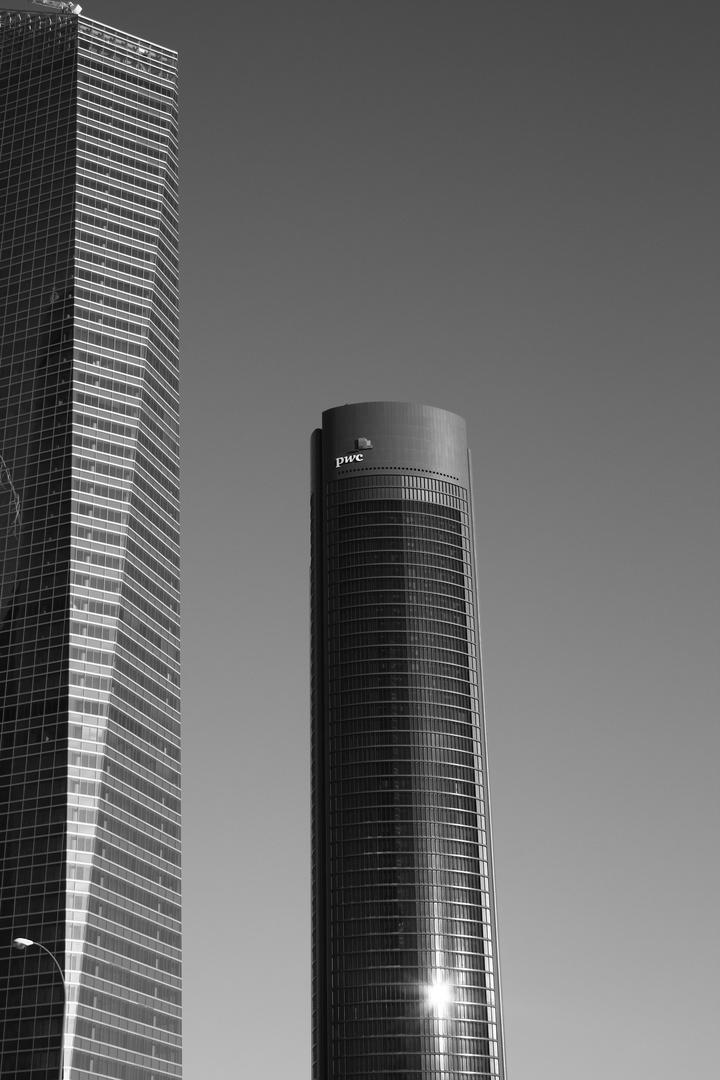 En Madrid