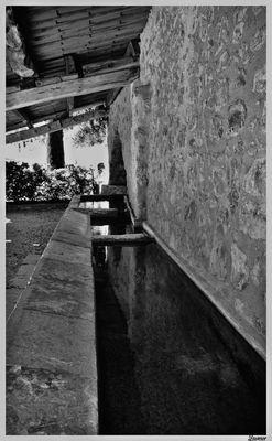 En mémoire des lavandières N°2