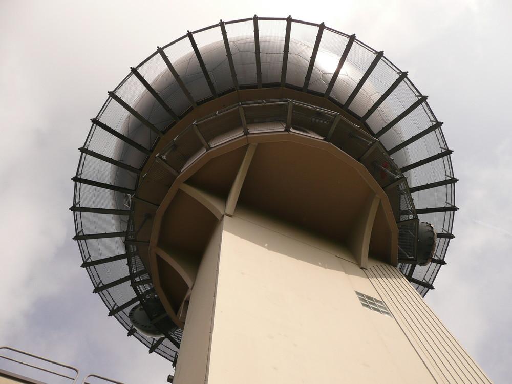 En Route Radar
