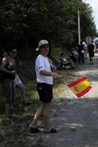 Encore l Espagne? 2