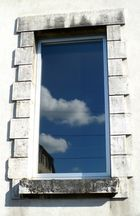 Encore une fenêtre