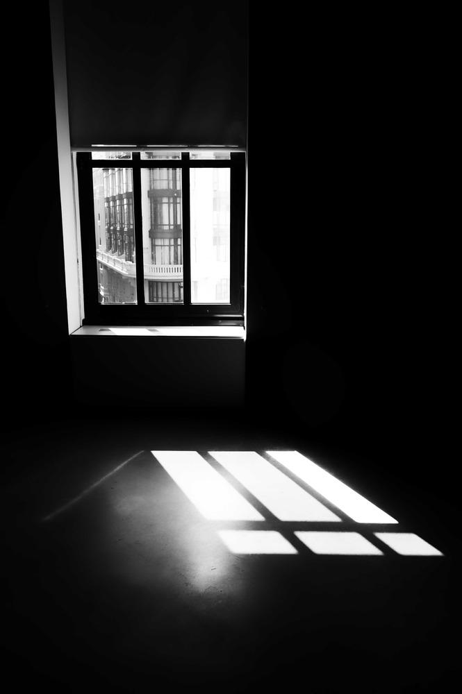 Encuadre Imagen & Foto | fotos en blanco y negro , especial Fotos de ...