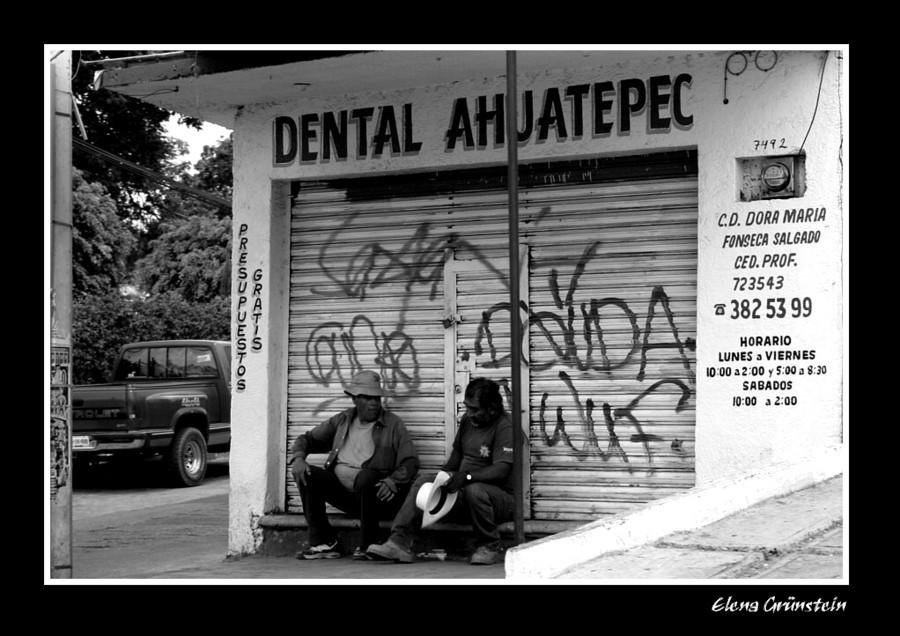 Encuentro Dominical