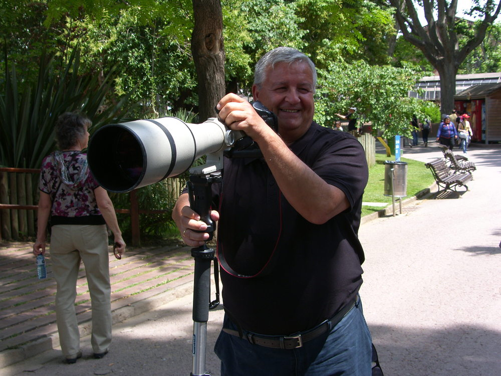 Encuentro fotográfico en Barcelona, sábado 9 de Junio 2012---
