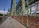 Endless love bridge