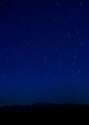 Endless Stars