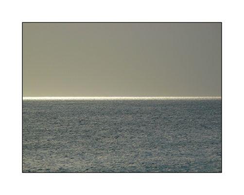 Endlich ist er da: Der Silberstreif am Horizont!